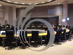 Ott Council chamber w swirl